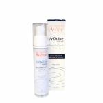 Avene A-Oxitive Aqua Crema Alisadora 30 ml
