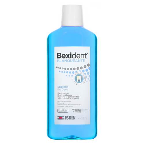 Bexident Blanqueante Colutorio