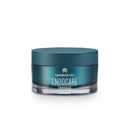 EndocareTensage Crema