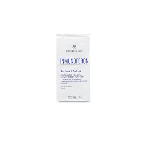 Inmunoferon 90 SOBRES