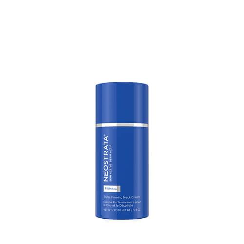 NeostrataSkin Active Crema Reafirmante Cuello y Escote