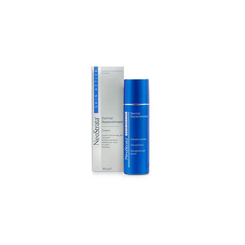 NeostrataSkin Active Dermal Replenishment Cream