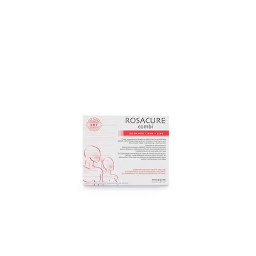 Rosacure Combi - Complemento nutricional