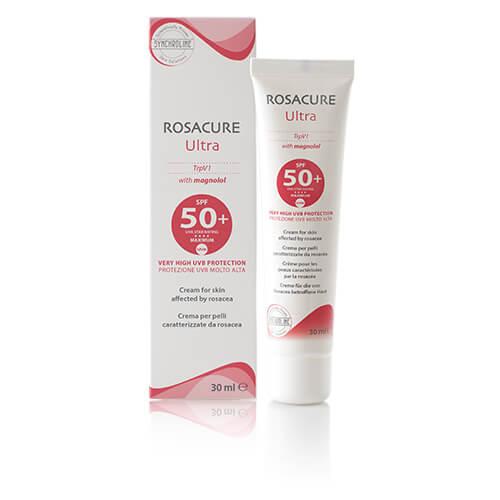 Rosacure Ultra SPF 50+
