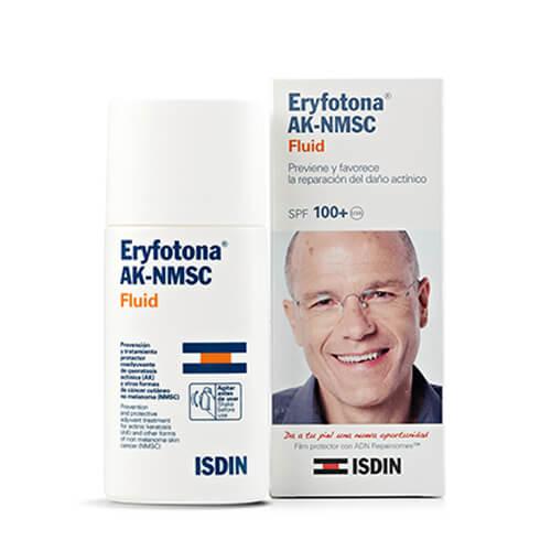 Eryfotona Ak/Nmsc Fluid