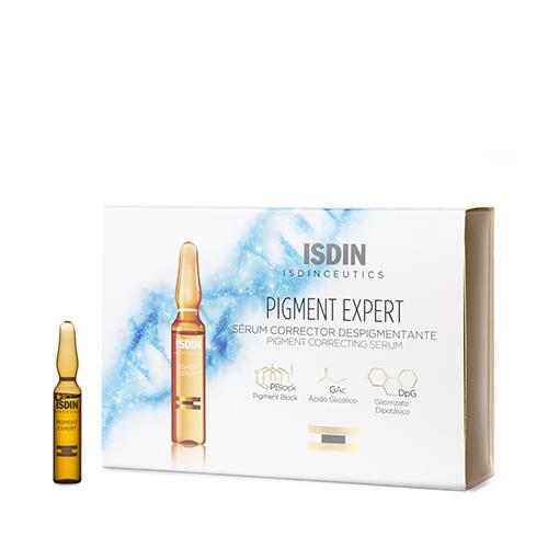 Isdinceutics Pigment Expert 30Amp