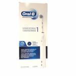 Cepillo Electrico Oral-B Professional 1 Cuidado Encias