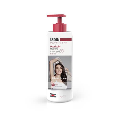 Psorisdin Higiene 500ml
