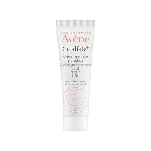 Eau Thermale Avène Ciclafate+ Crema Reparadora Protectora 15 ml