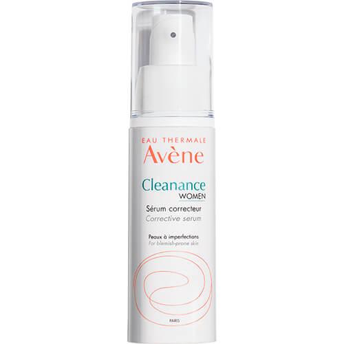 Eau Thermale Avène Cleanance Women Serum Corrector 30 ml