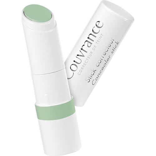 Eau Thermale Avène Couvrance Stick Corrector Verde 3, 5g