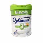 Blemil 3 Plus Optimum 800 g