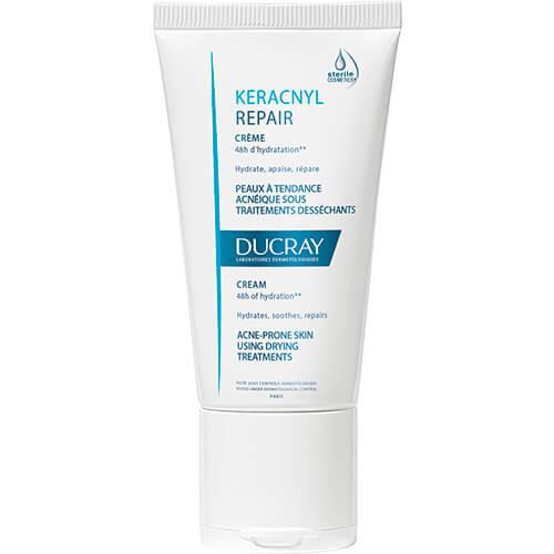 Keracnyl Repair Crema 50ml