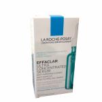La Roche Posay Serum Effaclar 30 ml