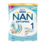 NAN OPTIPRO 1 800g