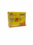 Supradyn activo 90+30 Gratis comprimidos
